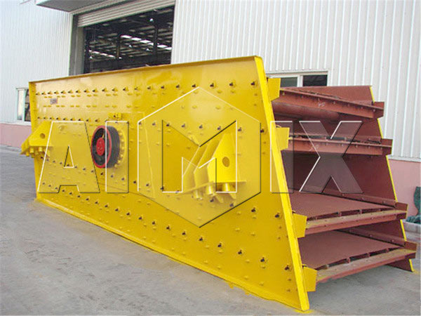 4YK1545-vibrating-screen