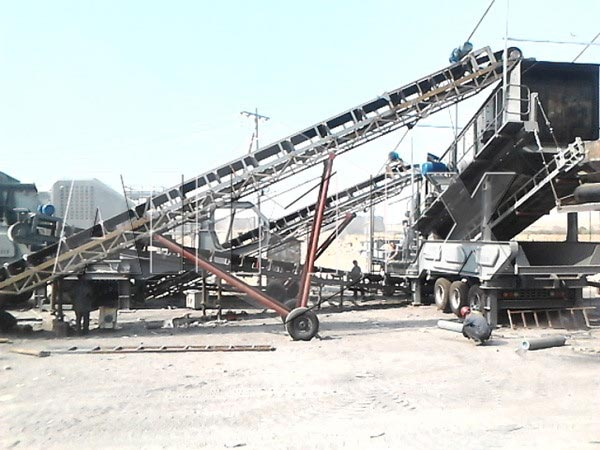 AIM938JC80-stone-crusher-plant
