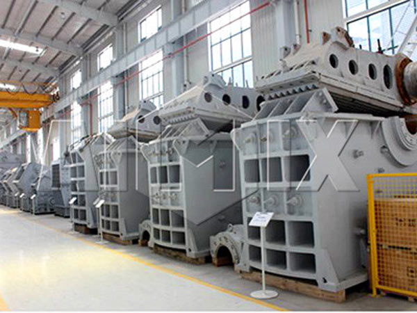 PE1200-1500-jaw-crusher