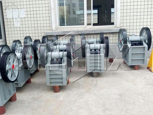 PE150-250-jaw-crusher