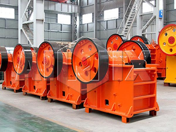PE400-600-jaw-crusher