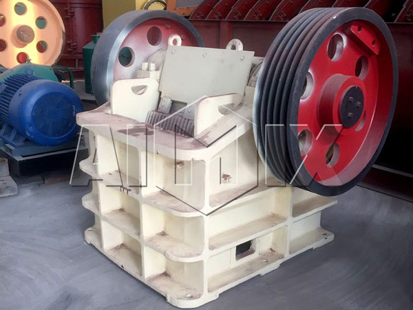 PEX250-750-jaw-crusher