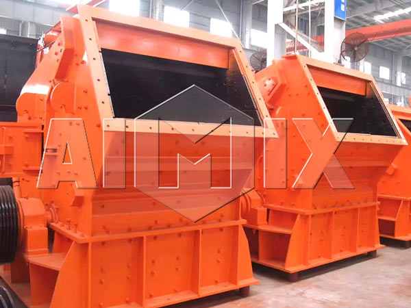 PF1010impact-crusher