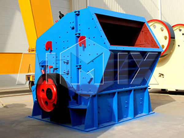 PF1210impact-crusher