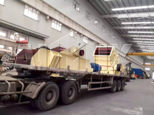 PF1315-was-delivered-to-Guizhou