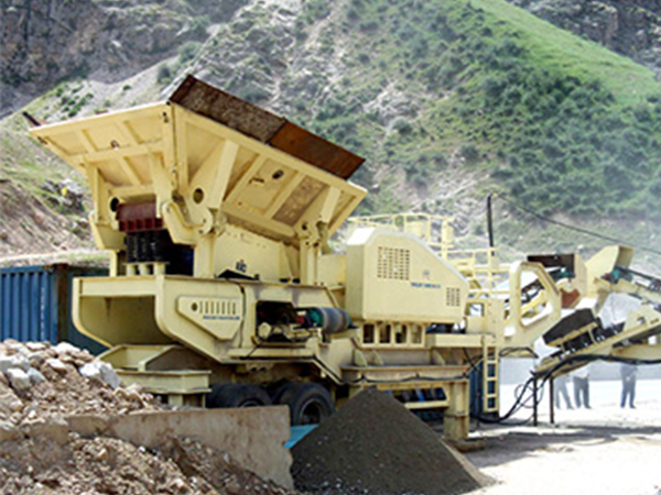 jaw-crusher-plant-3