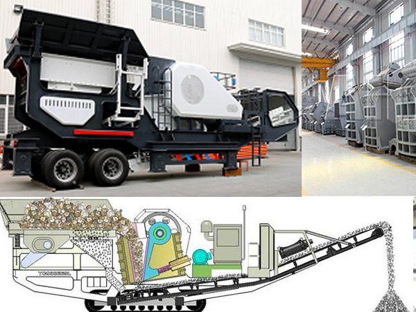 jaw-crusher-plant-4