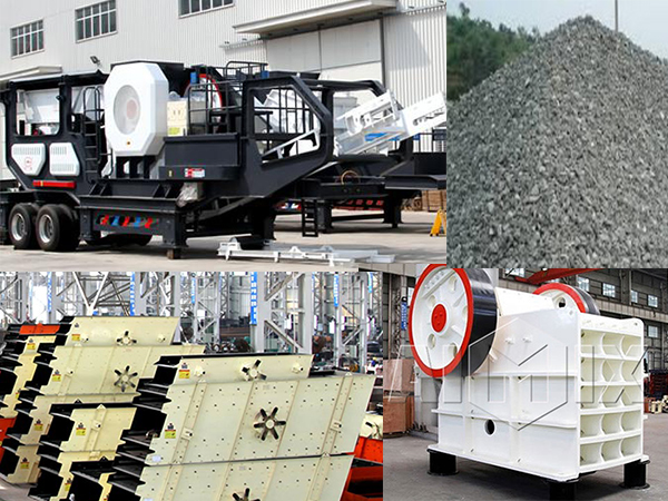 mobile-jaw-crusher-plant
