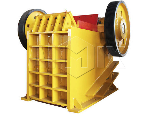 PE1500 1800jaw crusher