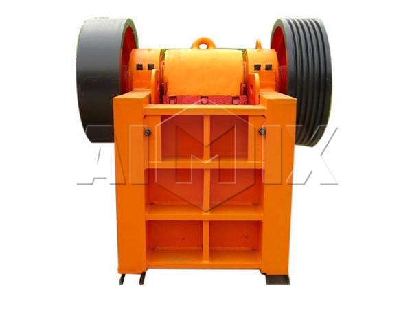 PE830 1060jaw crusher