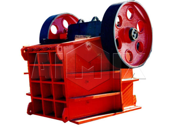 PEX300 1300jaw crusher