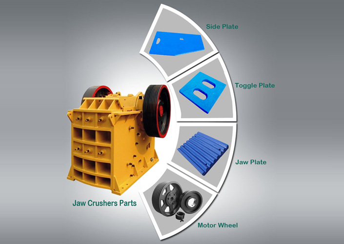 marble-crusher-parts