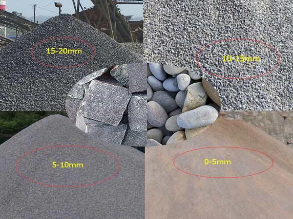 cobbledtone-crusher-materials