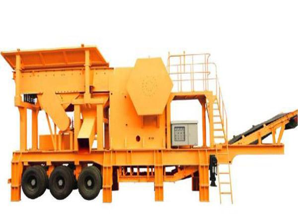 concretecrusher